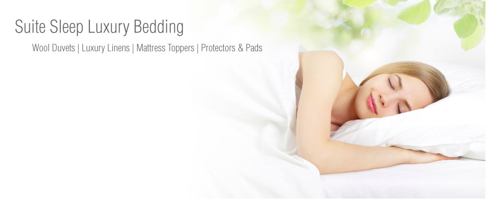 bedding-header.jpg
